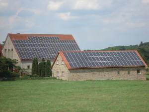 Belm - 30 kWp