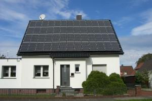 Belm - 9,6 kWp