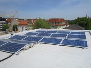 Osnabrück - 10 kWp
