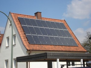 Osnabrück - 5,3 kWp