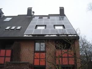 Osnabrück - 6,4 kWp
