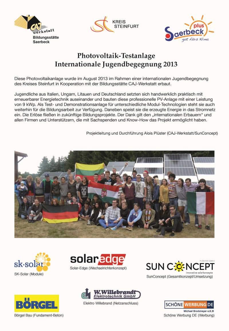 bioenergiepark-sarbeck-001