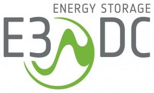 logo-e3dc