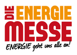 energiemesse-logo
