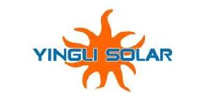 logo-yingli