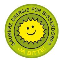 Saubere Energie für Bissendorf