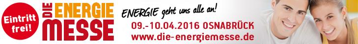 Energiemesse Webbanner_2016