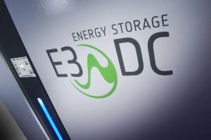 E3DC_A_001