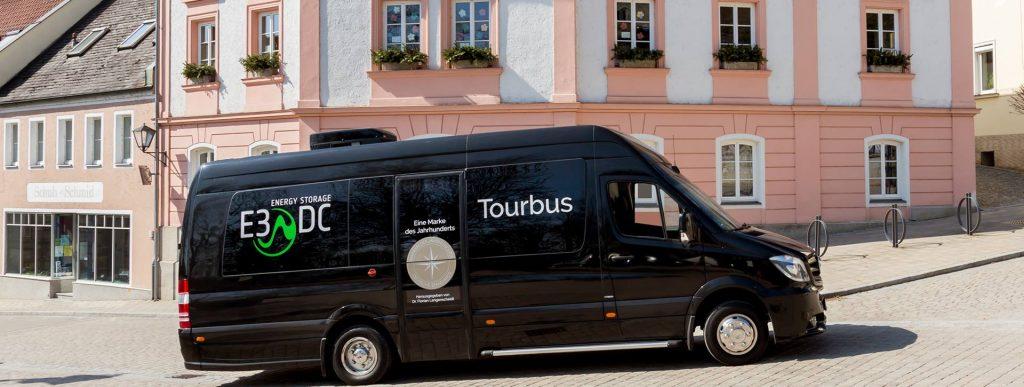 tourbus-e3dc